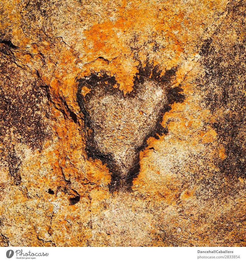 Nature Joy Life Religion and faith Environment Love Emotions Happy Stone Rock Friendship Contentment Power Heart Happiness Joie de vivre (Vitality)