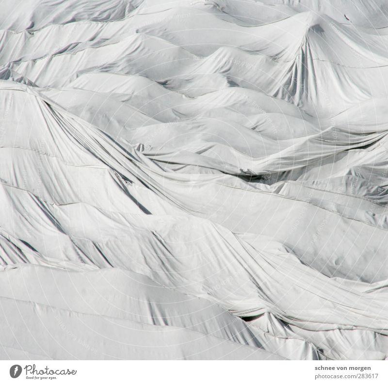 "Ice melts. Environment Nature Landscape Warmth Alps Peak Glacier Plastic Sign Line Knot Adventure ""Mountain Switzerland Snow Protection Rag Destruction Cloth"