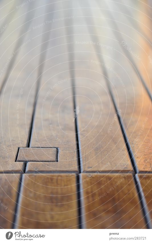 Wood Line Brown Perspective Wooden board Wooden floor Floorboards Woodway