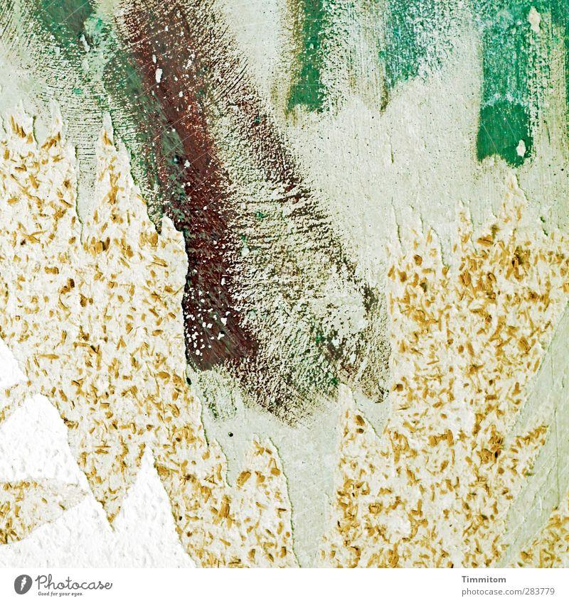 Green White Colour Joy Emotions Gray Brown Wild Broken Wallpaper Redecorate Remainder Ingrain wallpaper Change of scene