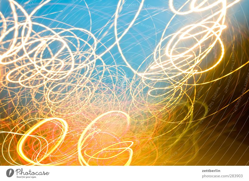 light curl Leisure and hobbies Playing Night life Entertainment Feasts & Celebrations Road traffic Uniqueness Funny Speed Happy Happiness Euphoria Dynamics