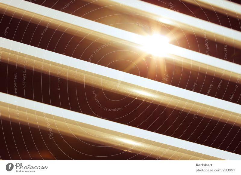 shine Living or residing Flat (apartment) Interior design Career Energy industry Renewable energy Solar Power Energy crisis Sky Sun Sunrise Sunset Sunlight