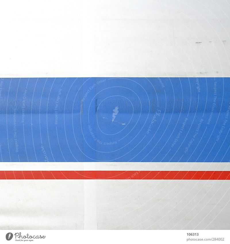 Blue Red Colour Line Signs and labeling Design Relationship Figure Sharp-edged Graphic Block Rectangle Spacing