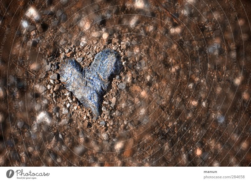 Heart of stone Nature Elements Earth Stone Stony Granite Ground Sign Cool (slang) Authentic Simple Natural Emotions Love Infatuation Romance Compassion Humanity