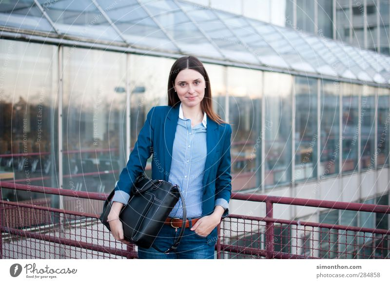 Human being Youth (Young adults) Adults Feminine School 18 - 30 years Business Office Work and employment Success Study Academic studies Industry Education