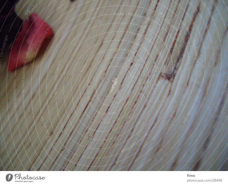 emotional stripes/bamboo bowl Rose Living or residing Bamboo stick Wood grain Bowl Mediterranean Moody