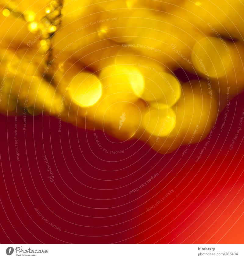 Beautiful Red Yellow Background picture Art Exceptional Feasts & Celebrations Design Glittering Decoration Gold Birthday Fantastic Cute Wedding Shows