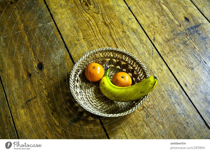 Joy Wood Eating Fruit Food Orange Happiness Nutrition Organic produce Diet Bowl Picnic Fasting Vitamin Wooden floor Feeding