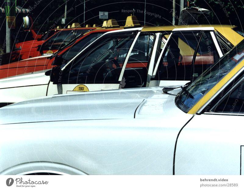 White Window Car Door Transport Motor vehicle Row Taxi Fender