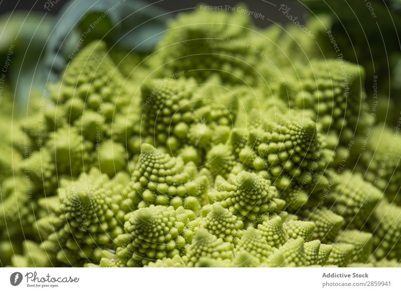 Romanesco Cauliflower Background picture Brassica Oleracea Broccoli broccolo romanesco Fibonacci Food fractal Fresh Green Harvest Healthy romanesco broccoli
