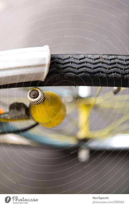 Dye Gray Metal Bicycle Cycling Road traffic Self-made Painted Spokes Guard Canceled Hub Bicycle fittings