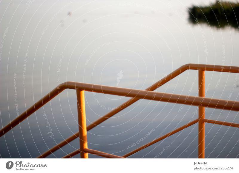 Nature Joy Environment Lake Dream Warm-heartedness Wanderlust Anticipation Lake Balaton