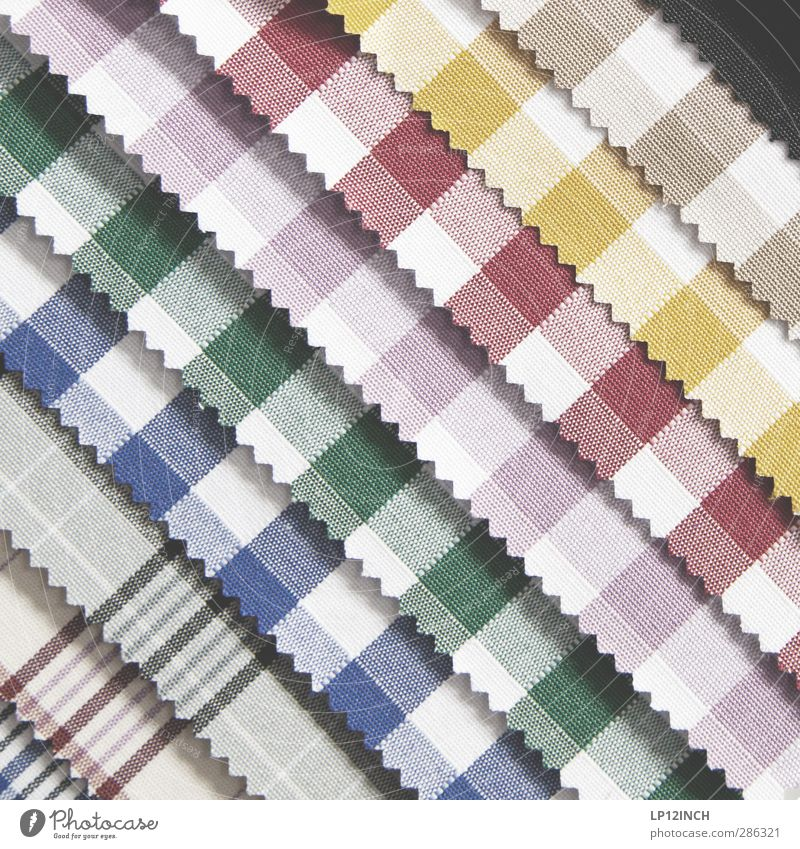 [>xx<] Leisure and hobbies Handcrafts Knit Home improvement Sewing Living or residing Redecorate Arrange Interior design Decoration Cloth Line Stripe