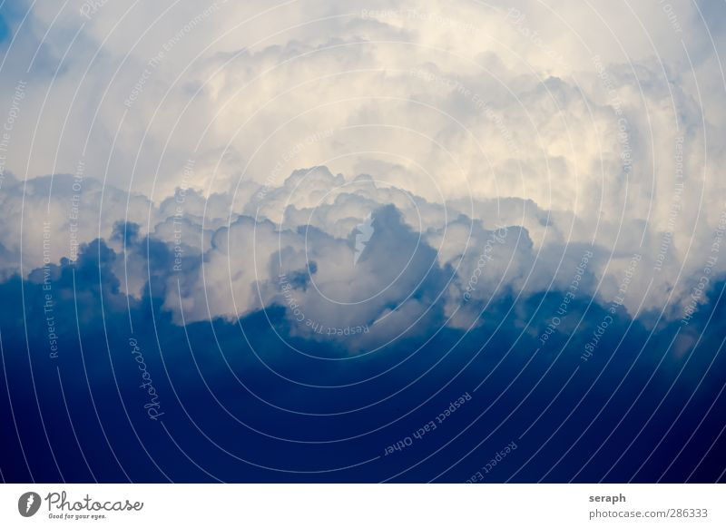Cloudscape Sky liberty Light (Natural Phenomenon) Wallpaper Cumulus Wind Raincloud Weather congestus water steam Meteorology Soft Cumulunimbus cloud Cyan Nature