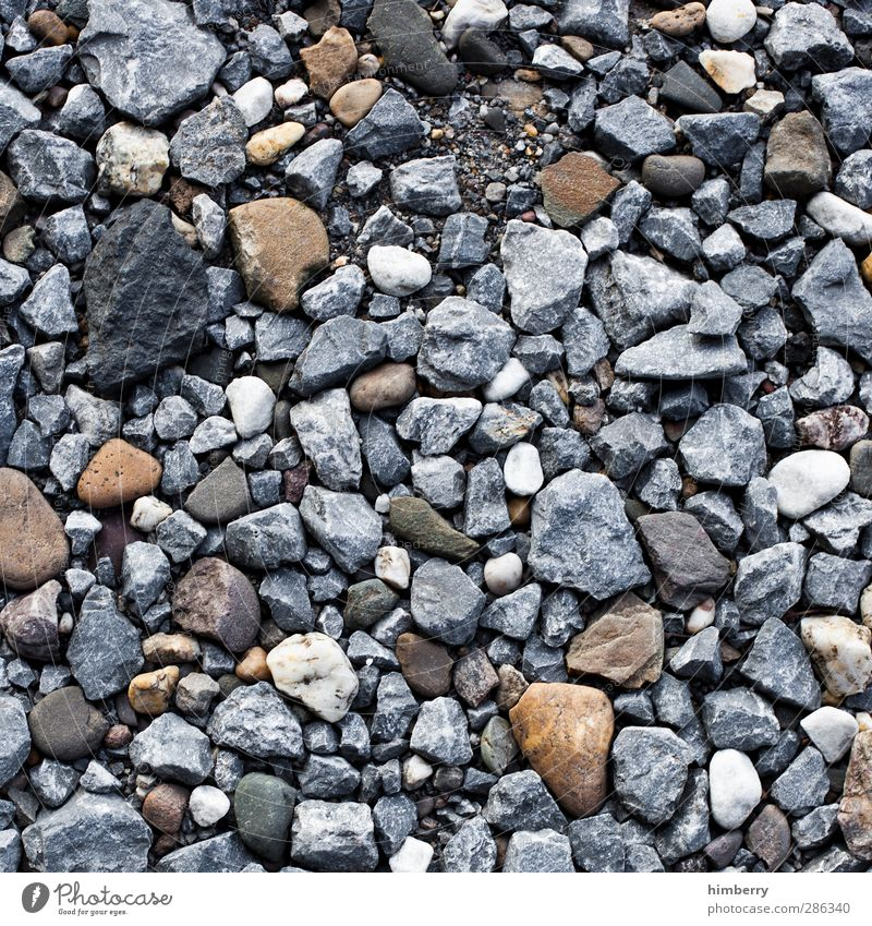 Nature Stone Background picture Art Earth Design Uniqueness Intoxication Hard Stony Stoned Rock formation Stone floor Pile of stones