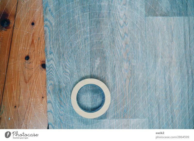 Calm Wood Lie Arrangement Break Round Floor covering Planning Plastic Under Workplace Puzzle Wooden floor Patient Stagnating Coil