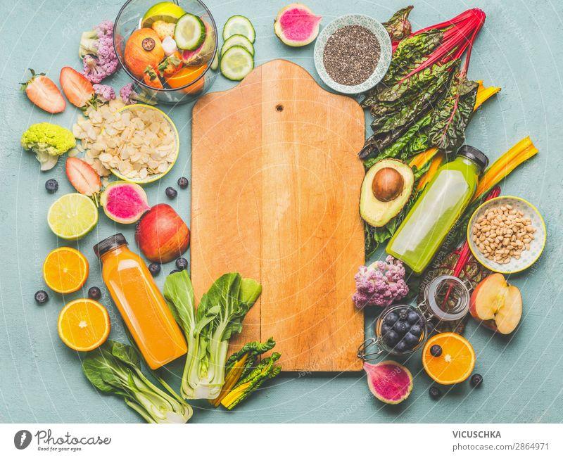 Healthy Eating Food Style Fruit Design Nutrition Orange Shopping Vegetable Beverage Breakfast Apple Berries Bottle