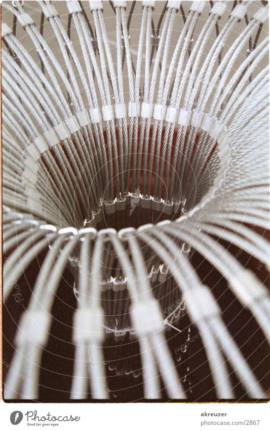 cupola Industry steel mesh