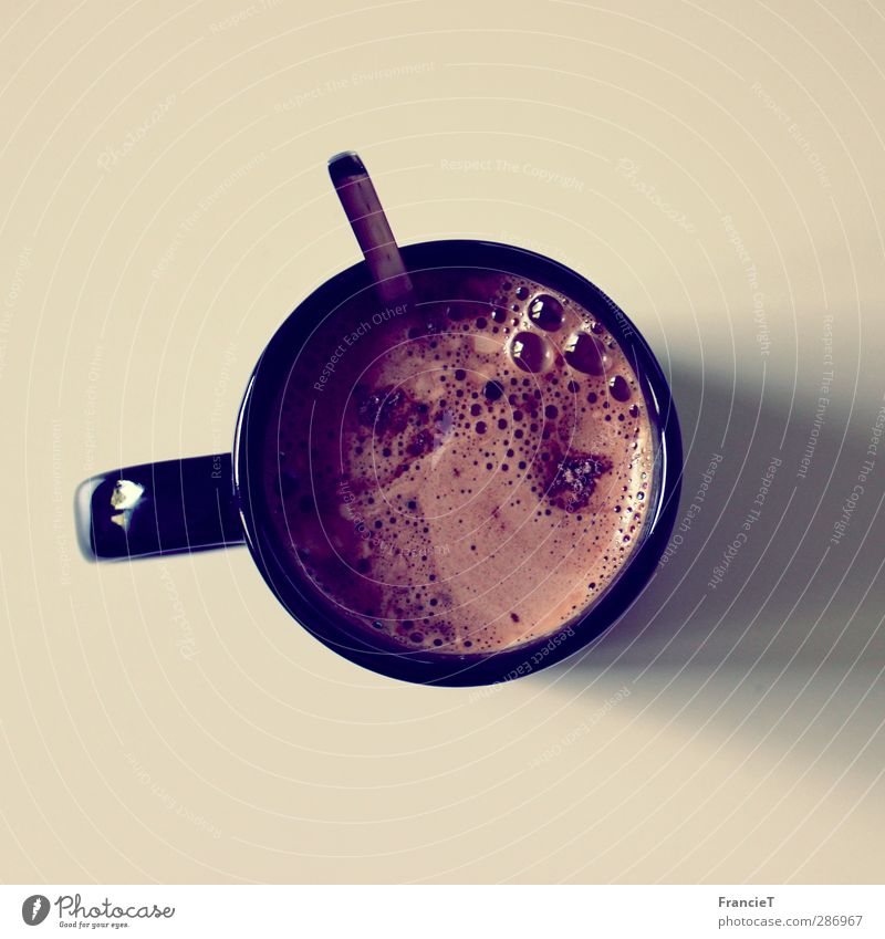 Calm Relaxation Warmth Food Contentment Fresh Table Beverage Sweet Coffee Round Drinking To enjoy Hot Delicious Fluid