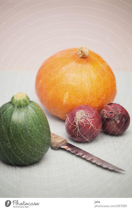 autumn vegetables Food Vegetable Zucchini Onion Pumpkin Nutrition Organic produce Vegetarian diet Knives Fresh Healthy Natural winter vegetables Pumpkin time