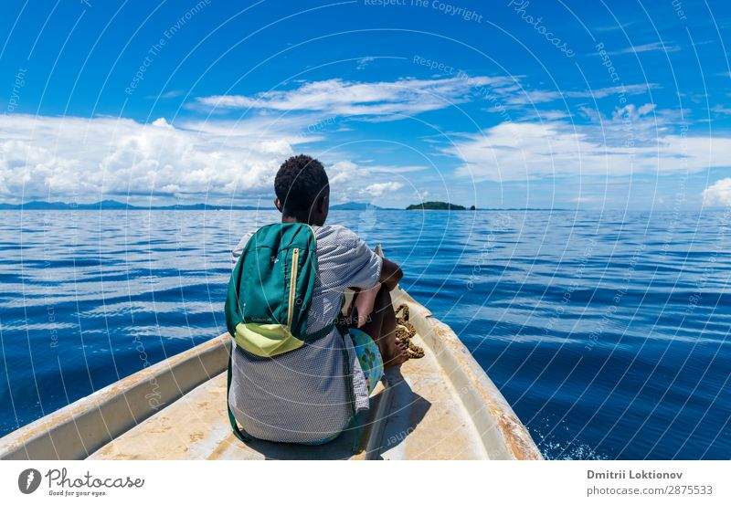 Forward to Nosy Tanikely Relaxation Fishing (Angle) Masculine Young man Youth (Young adults) Man Adults Body Back 1 Human being 18 - 30 years Nature Water Sky