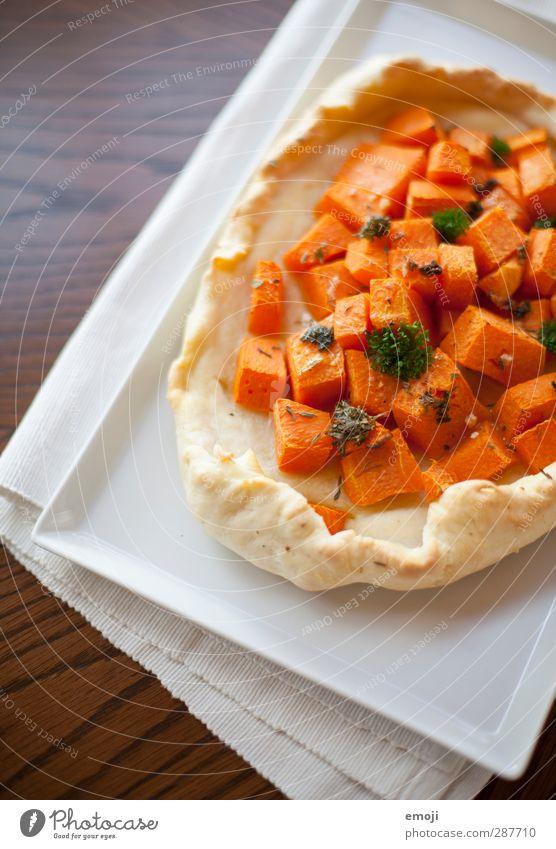 Orange Nutrition Vegetable Delicious Cake Organic produce Plate Baked goods Dough Pumpkin Vegetarian diet Holiday season