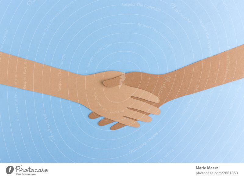 Human being Blue Hand To talk Exceptional Together Brown Work and employment Friendship Communicate Success Beginning Help Friendliness Team Peace
