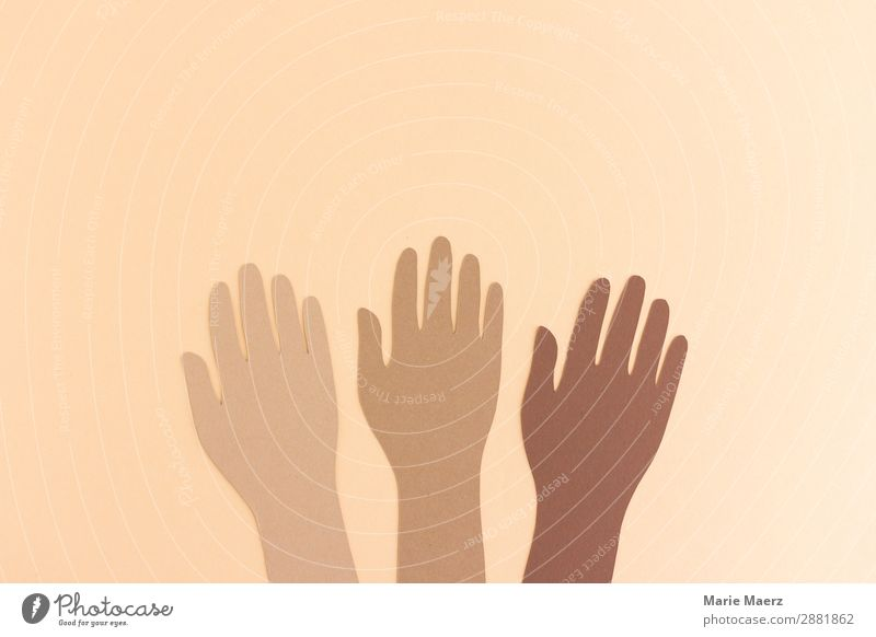Hand Exceptional Freedom Together Fear Communicate Culture Dangerous Tall Help Hope Protection Safety Team Belief Brave