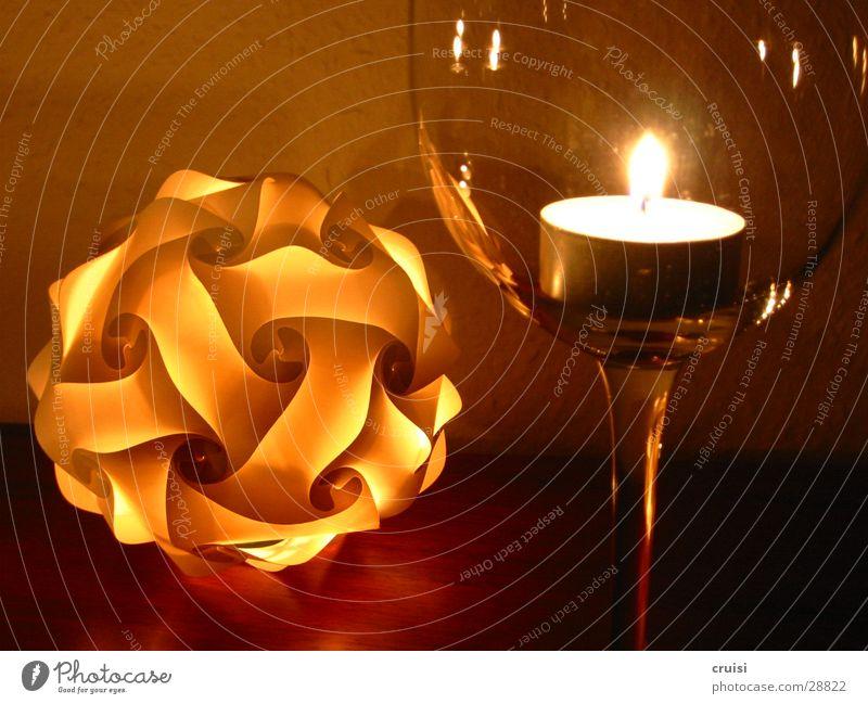 IQlight 1 Lamp Light Electric bulb Hot Romance Living or residing Light (Natural Phenomenon) dimmers designer lamp