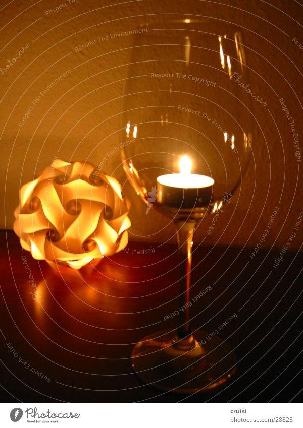 IQlight 3 Lamp Light Electric bulb Hot Romance Living or residing Light (Natural Phenomenon) dimmers designer lamp