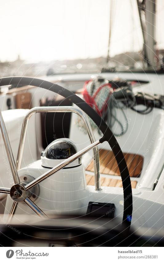 Sailing Captainview Lifestyle Luxury Athletic Fitness Wellness Relaxation Calm Leisure and hobbies Fishing (Angle) Summer Summer vacation Sun Sunbathing Beach