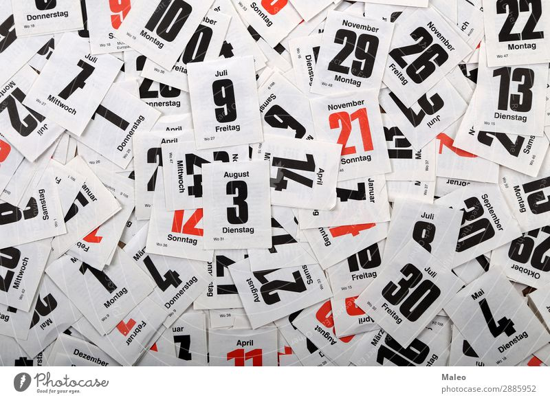 White Leaf Background picture Table Paper Digits and numbers Calendar Public Holiday Date Sunday Month Week Friday Monday Saturday Tuesday