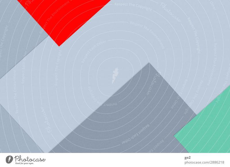 Colour Background picture Style Art Playing Exceptional Design Decoration Line Esthetic Creativity Uniqueness Paper Idea Point Inspiration