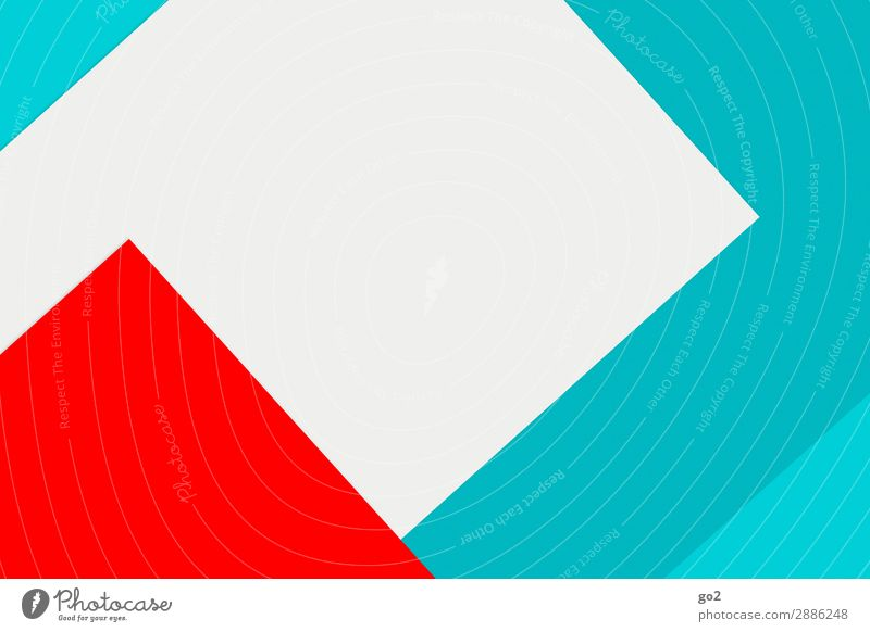 Colour Background picture Style Art Playing Exceptional Design Decoration Esthetic Creativity Joie de vivre (Vitality) Uniqueness Paper Idea Point Graphic