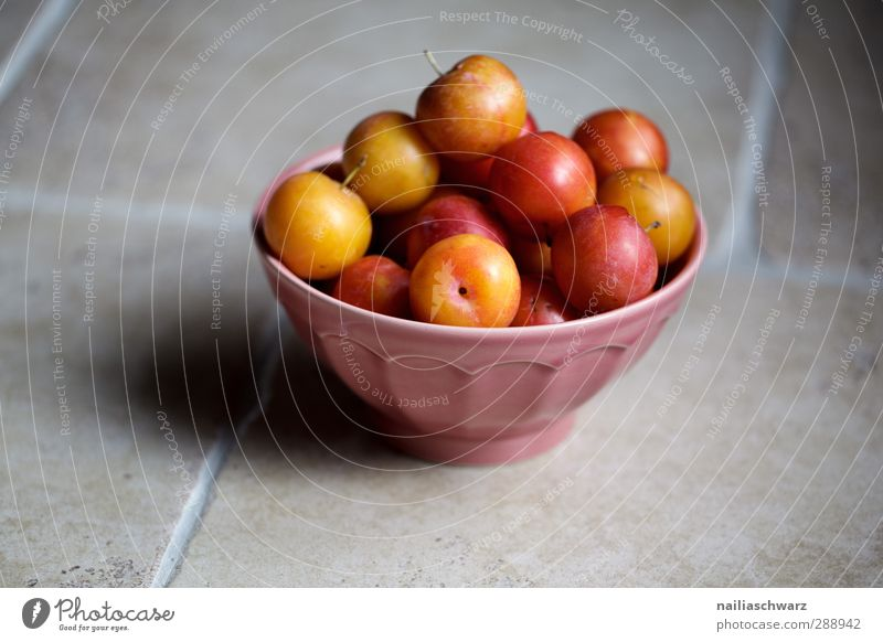 Beautiful Red Yellow Warmth Gray Healthy Natural Fruit Food Fresh Nutrition Sweet To enjoy Appetite Harvest Delicious