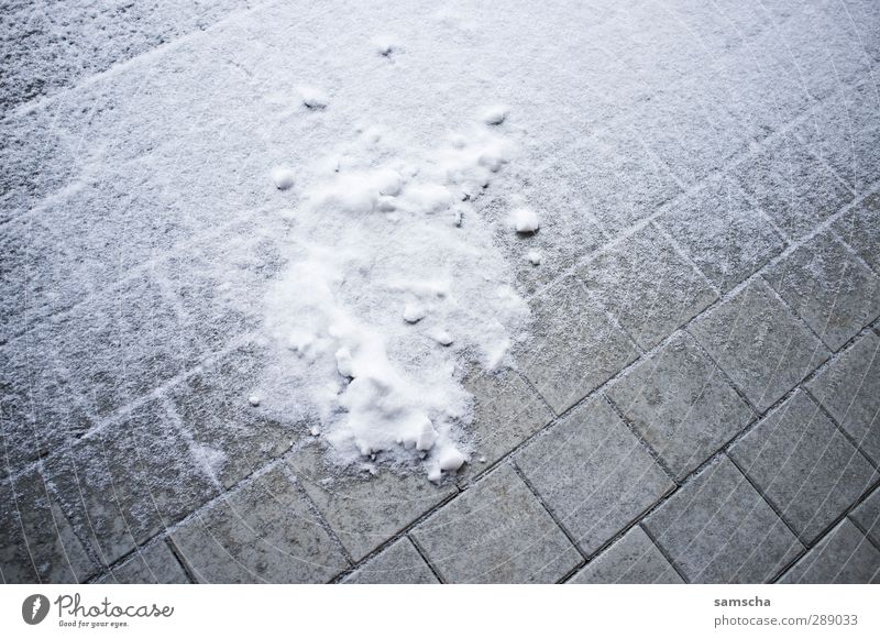City White Winter Cold Lanes & trails Snow Snowfall Ice Places Climate Floor covering Ground Frost Frozen Terrace Freeze