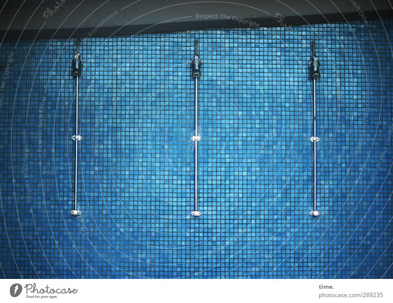 shower spot Vacation & Travel Tourism Interior design Beach shower Tile Swimming pool Architecture Shower (Installation) Wall (barrier) Wall (building) Facade