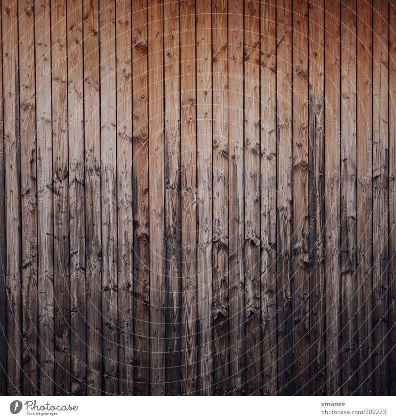 Nature Old Plant House (Residential Structure) Dark Wall (building) Building Background picture Wall (barrier) Wood Line Brown Facade Decoration Dirty Wet