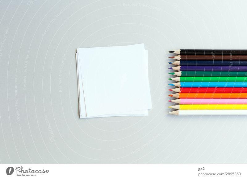 Colour Art School Design Leisure and hobbies Arrangement Esthetic Happiness Creativity Uniqueness Paper Idea Team Advertising Industry Inspiration Teamwork