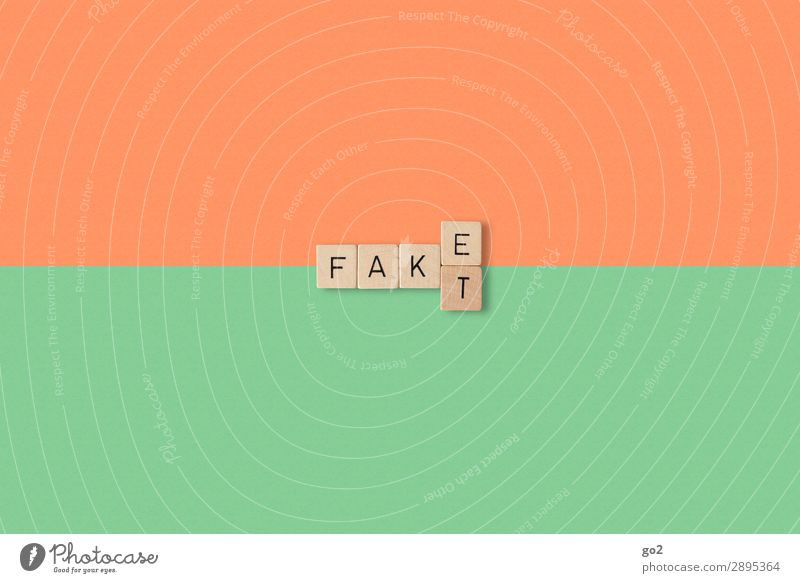 Fact or fake? Playing Characters Responsibility Truth Authentic Fear of the future Betray Threat Society Communicate Complex Competition Testing & Control