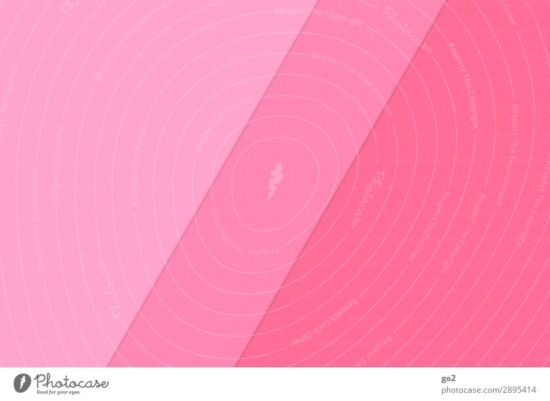 Graphical background 11 Paper Decoration Line Esthetic Pink Contentment Design Colour Inspiration Creativity Arrangement Illustration graphical background