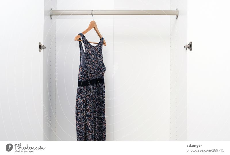 Interior design Flat (apartment) Empty Beginning Clothing Dress Moving (to change residence) Grasp