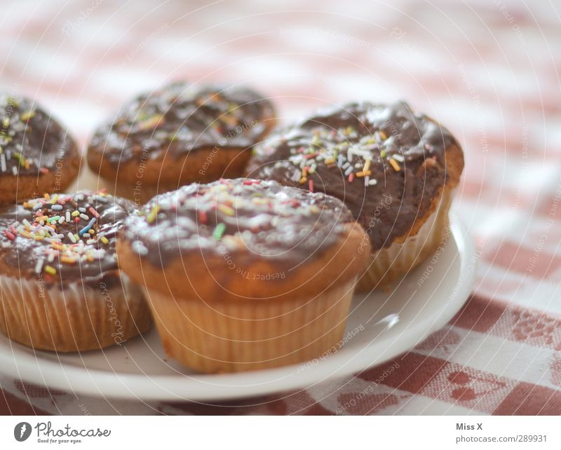 Christmas Pound 1 Food Dough Baked goods Cake Candy Chocolate Nutrition Breakfast To have a coffee Small Delicious Sweet Coffee table Muffin
