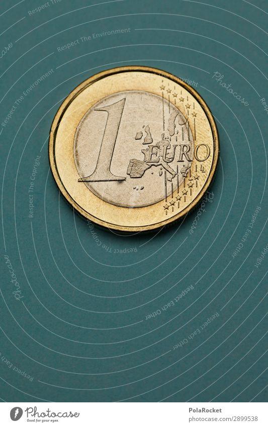 #A# 1Hope Art Esthetic Coin Loose change Money Financial institution Donation Financial difficulty Monetary capital Financial backer Financial transaction Euro