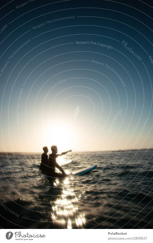 #ATE# out there Art Esthetic Human being Surfing Surfer Surfboard Surf school Friendship Future Forward-looking work-life balance To enjoy Life Snapshot Freedom