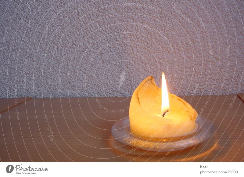 candle Light Cozy Romance Relaxation Things Warmth Blaze Calm