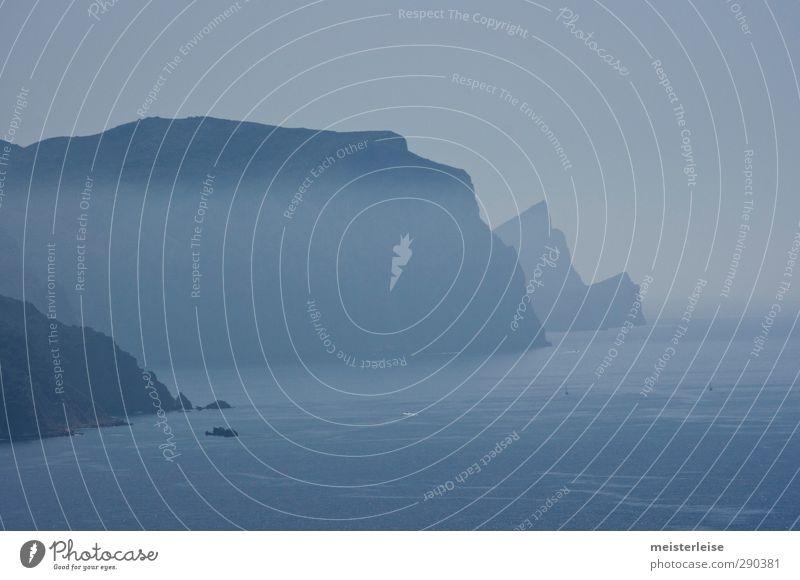 Sky Landscape Coast Waves Adventure Lakeside Bay