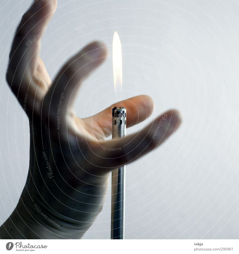 Hand Life Emotions Playing Moody Leisure and hobbies Fire Threat Touch Curiosity Protection Hot Risk Make Stupid Burn
