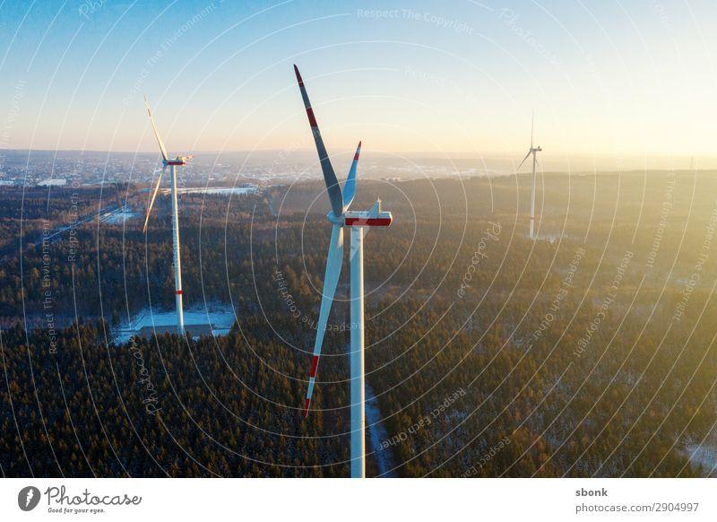 Energy industry Wind energy plant Pinwheel Engines Renewable energy