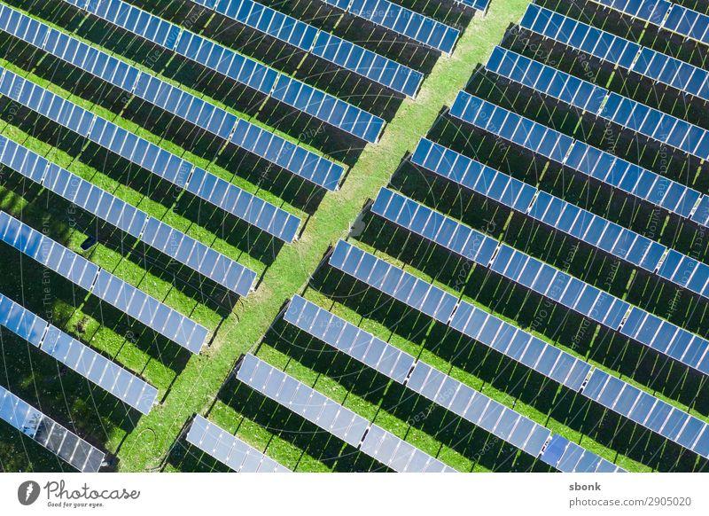 solar farm Energy industry Renewable energy Solar Power Climate solar energy renewable Colour photo